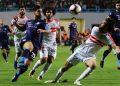 اخر اخبار الرياضة المصرية
