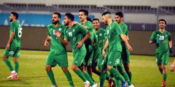 النادي العربي - موعد اهم مباريات اليوم