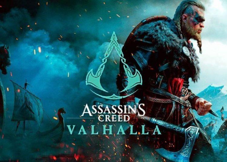 سلسلة Assassin's Creed - الألعاب الإلكترونية
