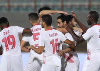 نادي الكويت - مباريات اليوم