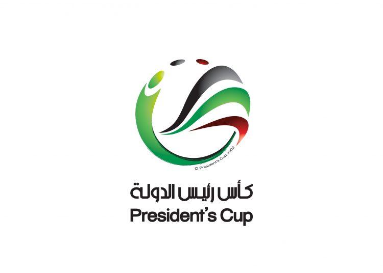 الاتحاد الإماراتي لكرة القدم _ كأس رئيس الدولة