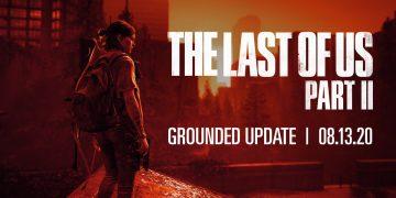 احد مطوري لعبة The Last of Us البارزين ينضم الى مايكروسوفت !