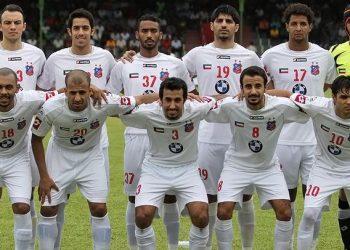فريق الكويت الكويتي