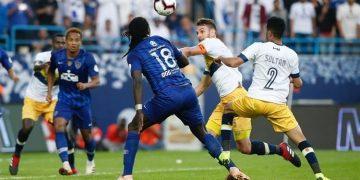 ترتيب الدوري السعودي - مباريات اليوم