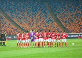 إصابات كورونا في الكرة المصرية