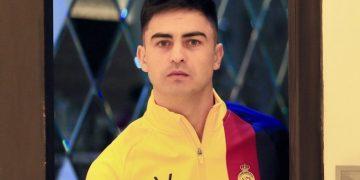 بيتي مارتينيز لاعب النصر السعودي