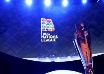 مباريات اليوم - دوري الأمم الأوروبية