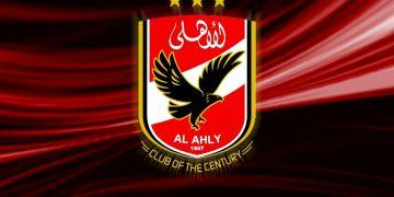 جوائز جلوب سوكر - النادي الأهلي المصري