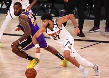 فيروس كورونا يؤجل مباراة «كل النجوم» في دوري كرة السلة الأمريكي