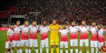 الوداد المغربي