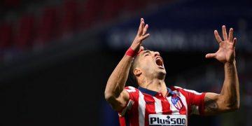 أتلتيكو مدريد ضد بايرن ميونخ