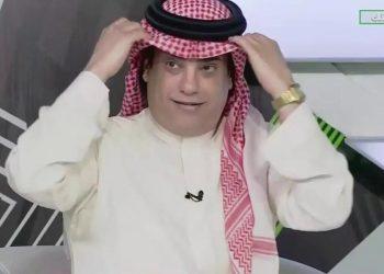 سلطان الحارثي | خالد الشعلان