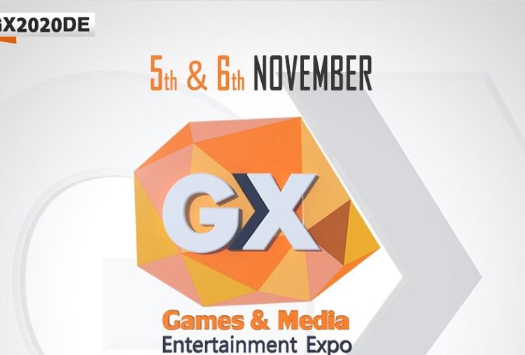 الكويت - معرض جي إكس الرقمي للألعاب الإلكترونية