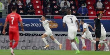نادي السد يتوج ببطولة كأس أكير قطر