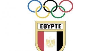 وزارة الرياضة - اللجنة الأولمبية