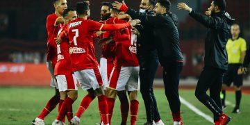 مباراه الاهلي القادمة - كأس العالم للأندية