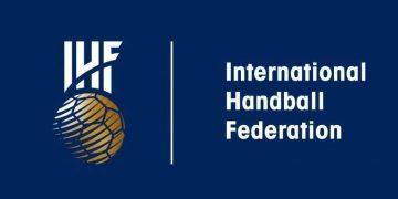 الاتحاد الدولي لكرة اليد - كاب فيردي