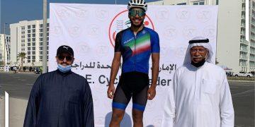 الهيئة العامة للرياضة الكويتية