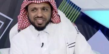 عبد العزبز المريسل