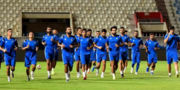 منتخب الكويت - أهم مباريات اليوم